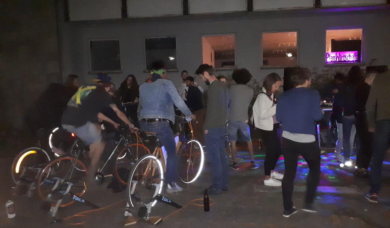 Fahrrad-Disko_TU-Berlin_20180505_235618