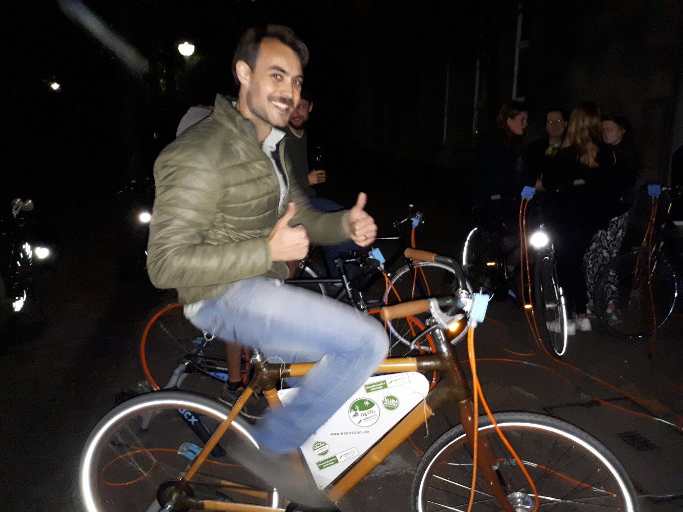 Fahrrad-Disko_TU-Berlin_20180506_000707
