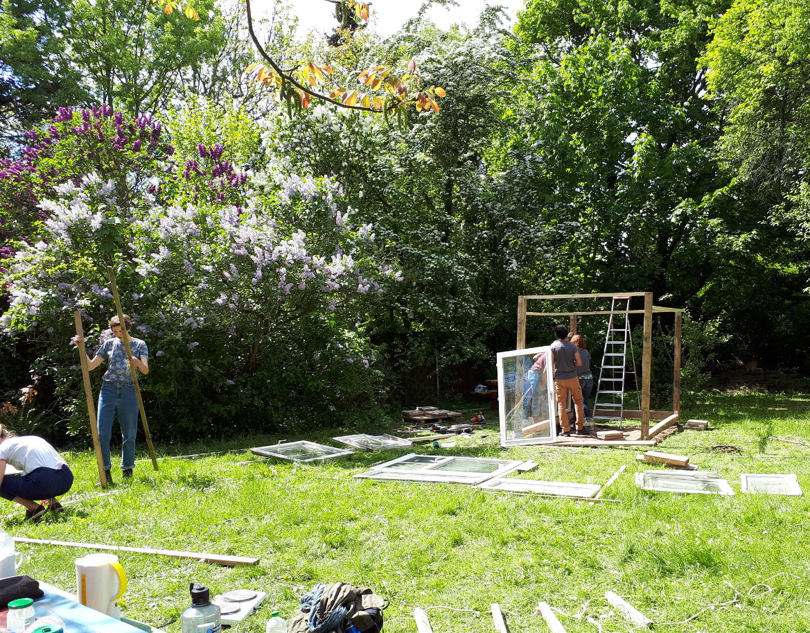GardenBlitz_FU-Berlin_AStA-Villa_20180505_134724