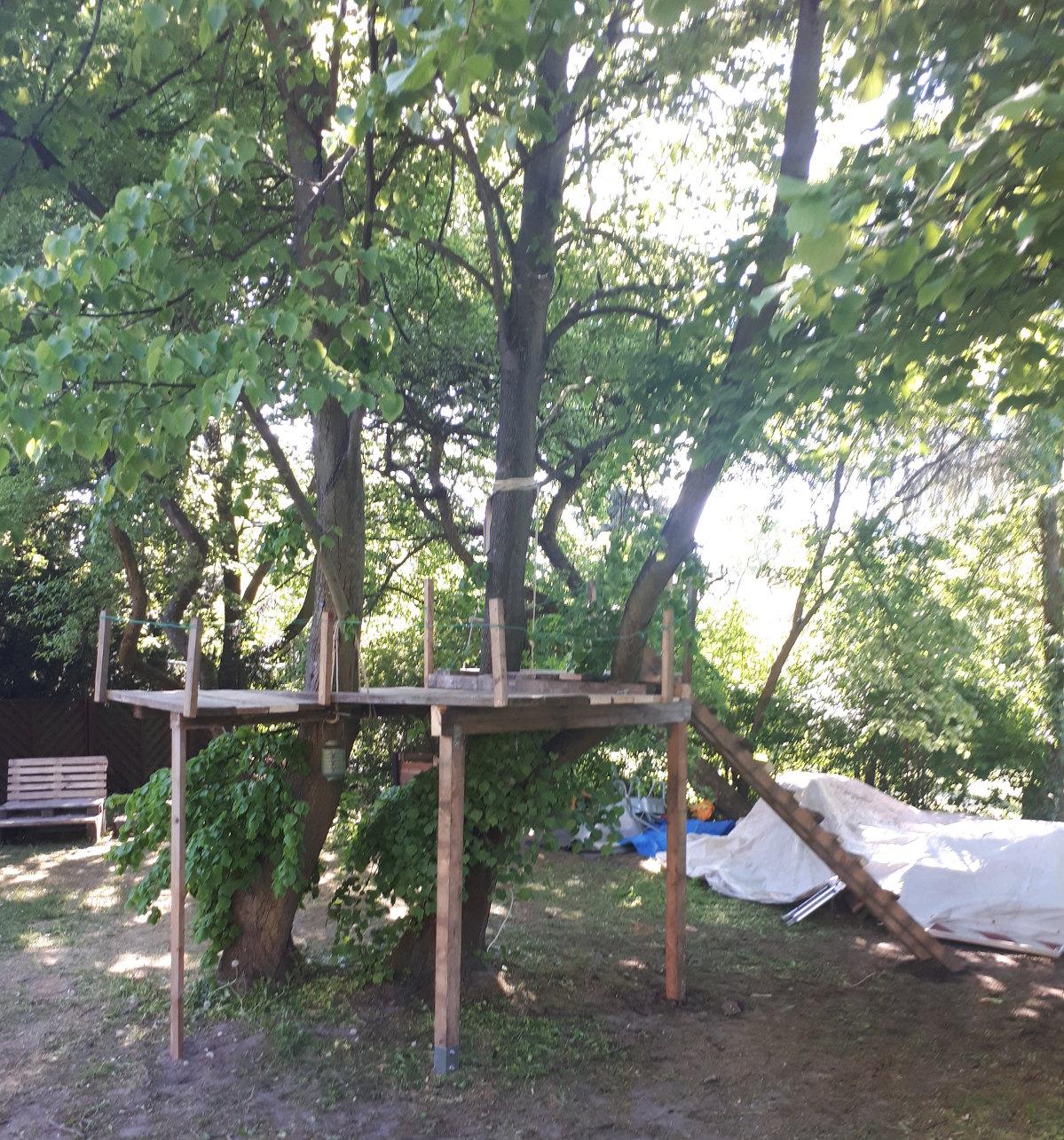 GardenBlitz_FU-Berlin_AStA-Villa_20180506_165652