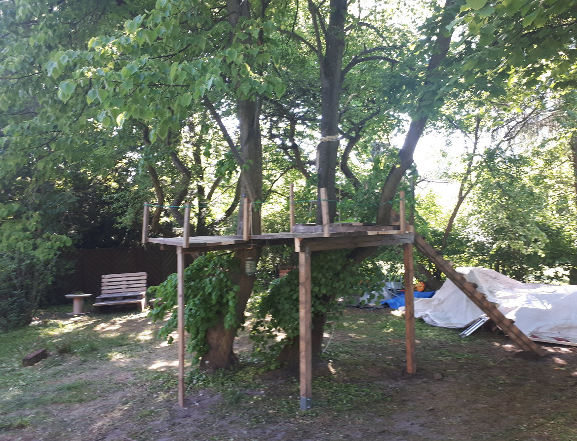 GardenBlitz_FU-Berlin_AStA-Villa_20180506_165655