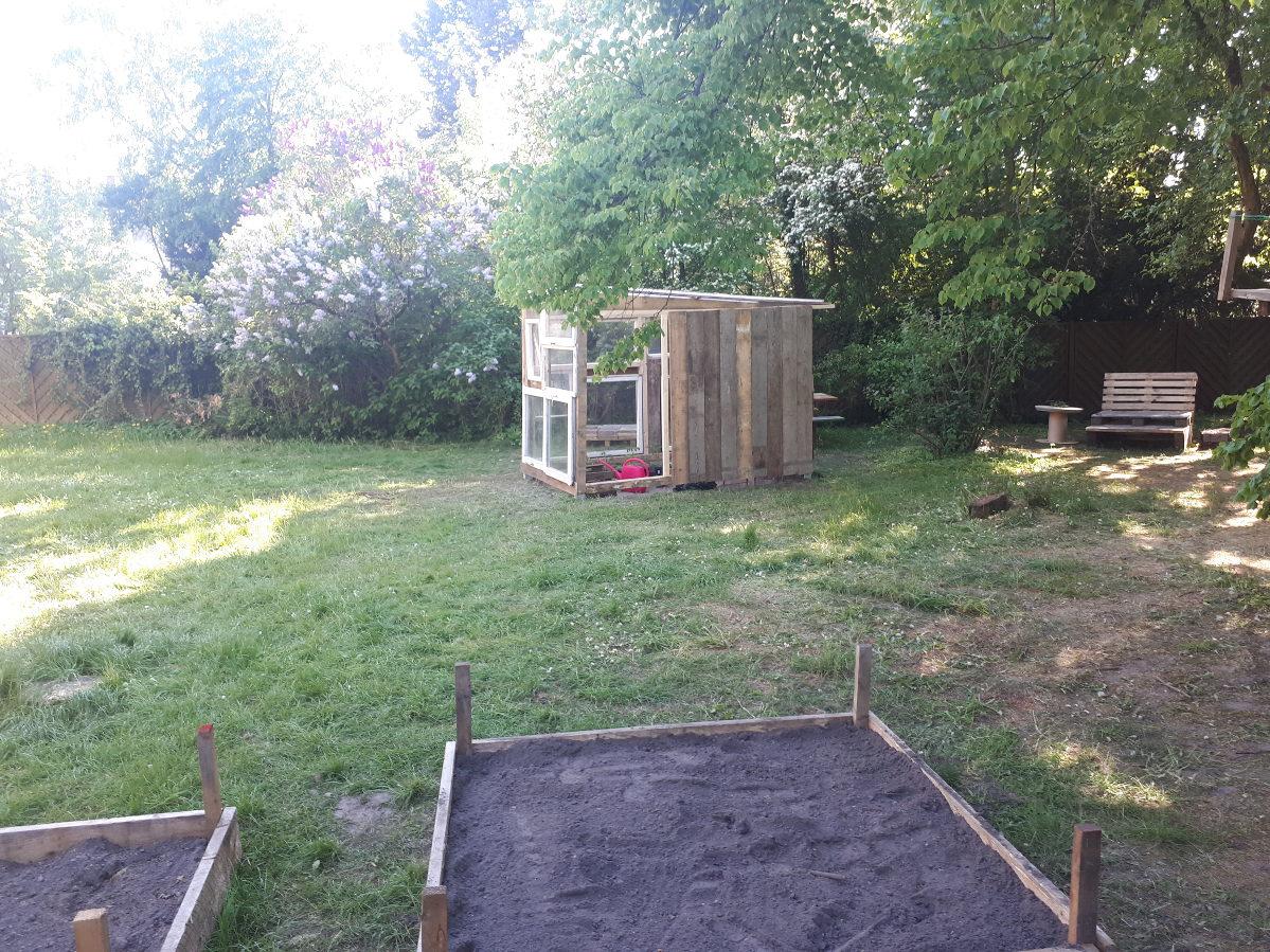 GardenBlitz_FU-Berlin_AStA-Villa_20180506_165705