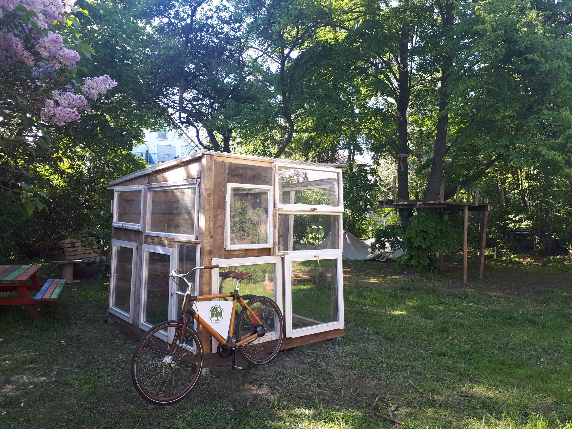 GardenBlitz_FU-Berlin_AStA-Villa_20180506_165808