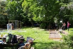 GardenBlitz_FU-Berlin_AStA-Villa_20180505_134739