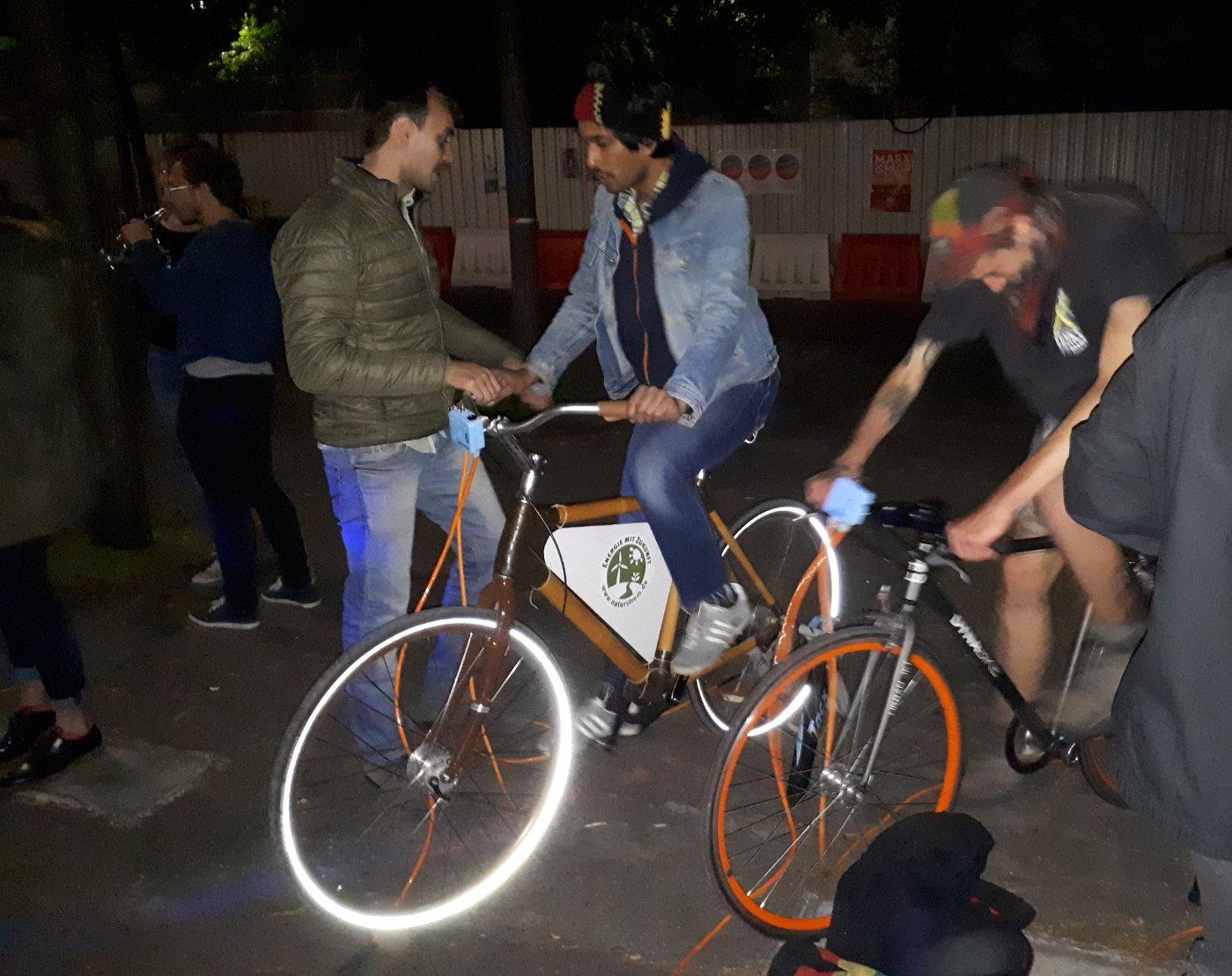 Fahrrad-Disko_TU-Berlin_20180505_235804