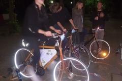 20180505_225217_Fahrrad-Disco_Caro