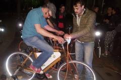 20180506_000037_Fahrrad-Disco_Caro