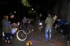 Fahrrad-Disko_TU-Berlin_20180505_224137