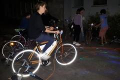 Fahrrad-Disko_TU-Berlin_20180505_230132