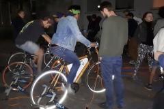Fahrrad-Disko_TU-Berlin_20180505_235609