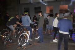 Fahrrad-Disko_TU-Berlin_20180505_235642