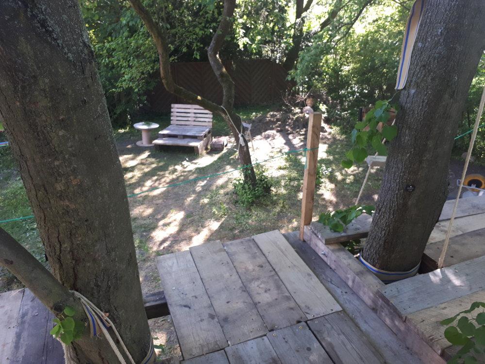 GardenBlitz_FU-Berlin_AStA-Villa_20180506_165327
