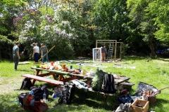 GardenBlitz_FU-Berlin_AStA-Villa_20180505_134734