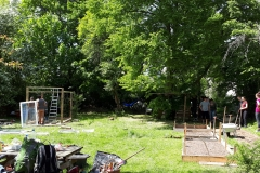 GardenBlitz_FU-Berlin_AStA-Villa_20180505_134740