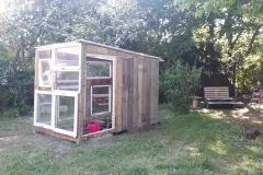 GardenBlitz_FU-Berlin_AStA-Villa_20180506_165447
