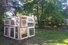 GardenBlitz_FU-Berlin_AStA-Villa_20180506_165509