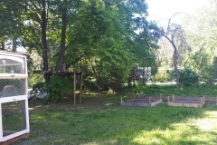 GardenBlitz_FU-Berlin_AStA-Villa_20180506_165512