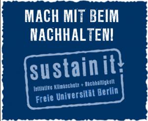sustain-it-fu_mach-mit-beim-nachhalten_